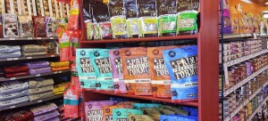 Dog Food, Cat Food, Treats, Toys and MORE at Pet Elements!