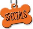 pet-elements-pet-supply-specials